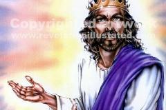 Matthew 18:32-33